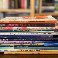 [BHE 479] An Ode To Diverse Picturebooks (Part 1 of 2)